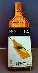 Botella Cutting Board