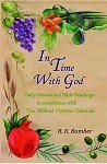 In Time With God     (FREE SHIPPING)